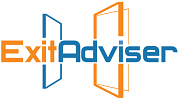 Figure | ExitAdviser Helps Small Business Owners Sell