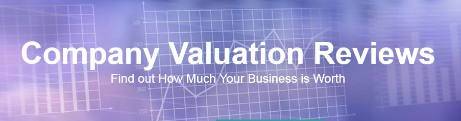 Figure | ExitAdviser's Business Valuation Tool Reviewed
